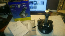 PC PCL-JS200 Tournament Pro Joystick En Caja Line