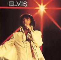 ELVIS PRESLEY: You'll Never Walk Alone - Vinyl LP - 10 Great Tracks 🎵