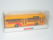 Wiking 1:87 - 70403 - Linienbus MAN NL 202