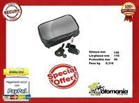 90265 HOLDER ASTUCCIO BORSA PORTA PDA SMARTPHONE NAVIGATORE IMPERMEABILE MOTO