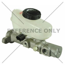 Brake Master Cylinder fits 1997 Mercury Grand Marquis  CENTRIC PARTS