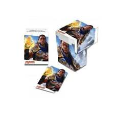MTG Magic the Gathering Deck Box - Oath of the Gatewatch - Oath of Gideon