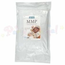 Squires Kitchen MMP- BULK 1kg Mexican Modelling Paste Sugarcraft Edible Cake Dec