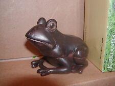 Frog Key Hider, by Kirklands's