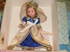 "Madame Alexander Guinevere 8"" Doll, #13570 - Nrfb"