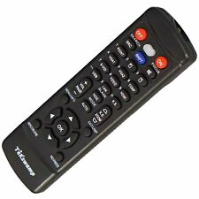 BenQ MX613ST MS614 MX615 MX660P MX852UST MX852UST+ NEW Projector Remote Control