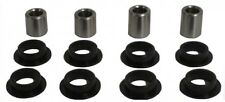 Kona Bushings Axle Kit kona tophat bushes