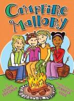 Campfire Mallory - Paperback By Friedman, Laurie B - GOOD