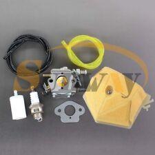 Remplacement Aspirateur Sac pour Hitachi CV7100-Pack de 5