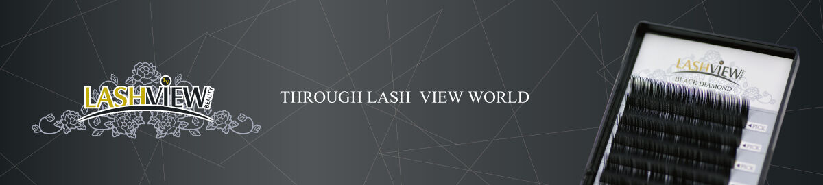 lashview beauty