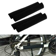 Chainstay Protector