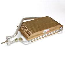 A/C Evaporator Core Delphi EP1015 For Chevrolet GMC 1995-2005