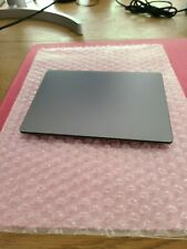 Apple Magic Trackpad 2 - Space Gray - Model A1535