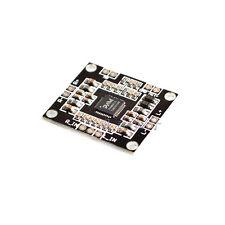 NEW PAM8610 2*15W Dual channel Stereo Class Digital Amplifier Board 12V