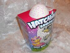 NIB Giraven Two Hatchimals Surprise Animated HOT Toy!