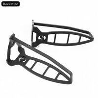 Signal Light Protection Shields Cover For BMW R1200GS LC/R 1200GS ADV 2014-2018