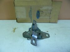 New OEM 1984-1987 Ford Trunk Deck Lid Luggage Compartment Latch Assembly