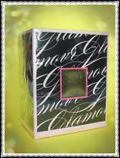Victoria's Secret GLAMOUR Fragrance Perfume Parfum SPRAY 3.4 OZ/100mL NEW
