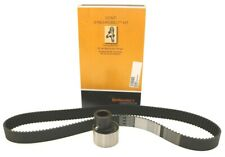 NEW Continental Engine Timing Belt Kit TB248K1 Ford Taurus 3.0L V6 1989-1995