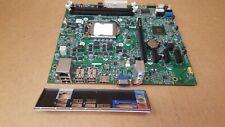 Dell 042P49 MIH61R Intel Socket LGA1155 MB for Optiplex 3010 DT & MT TESTED!