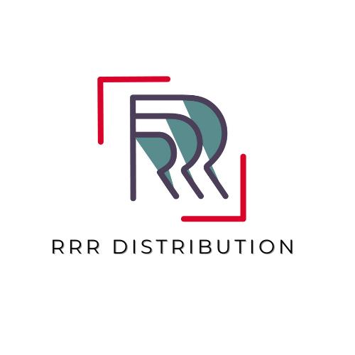 RRR Distribution