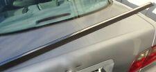 Volvo Truck 8083929 Drive Fog Lamp Black no Scratch