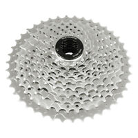For SHIMANO SRAM10 Speed 11-40T MTB Bike Bicycle Cassette Ratio Freewheel Cogs