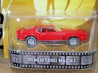 2014 Hot Wheels Retro Entertainment Christine /'67 Camaro Stephen King
