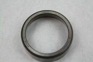 BOWER Bearing Race M201011 VP Replacement For Dodge Plymouth International NOS