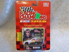 1997 Nascar Racing Champions - Ernie Irvan #28 - 1:64 Die Cast