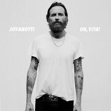 JOVANOTTI OH, VITA! CD NUOVO SIGILLATO