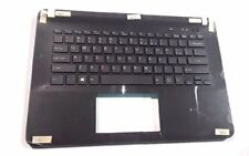 Sony Vaio VPCF12YFX TouchPad Settings Driver for Windows Download