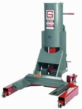 Gray WL-30 15 Ton Wheel Lift System  (US MADE) FREE SHIPPING!!!!!