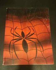 Nintendo Power Magazine Volume #140 Jan 2001 -- Spiderman With posters