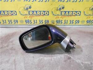 Renault Vel Satis 2002-2009 Links Beifahrer Seitenspiegelglas Konvex