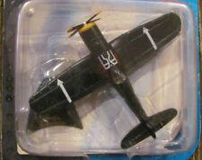 Maisto Tailwinds  F4U-1D Corsair   dark blue   US Navy WWII   NIB  VHTF