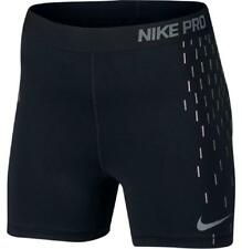"""Outdoor Nike Pro Women's 3"""" Compression Shorts"""