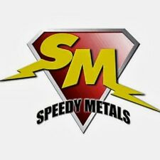 22 Ga 030 304 2b Finish Stainless Steel Sheet 12 X 24