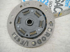 Renault 4 5 6 8 19 clutch driven / friction plate Sachs 333 C850s