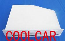 Cabin Filter For AUDI A3 SKODA OCTAVIA CADDY 1K0819644 VW GOLF JETTA PASSAT