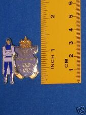 Star Trek Friday's Child Original Series Episode Pin STPIN7932