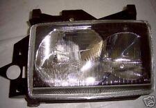 Range Rover SE HSE Right Headlamp 2000-2002 Style NEW