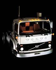 1979 Volvo F7 COE Diesel Truck Photo Poster zc8302-V7MXDG
