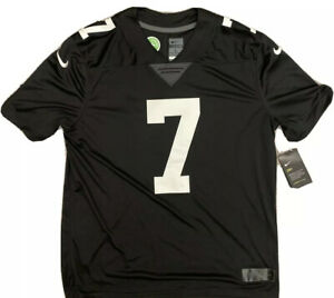 Nike Colin Kaepernick Icon Jersey