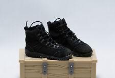 1/6 DAM Spetsnaz in Beslan X-Boots Assault Boots