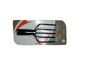 Product TitleSouth Bend Frog Spear, 5 Tine, SBFS-5
