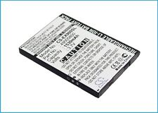 NEW Battery for Acer Tempo DX900 49005800 Li-ion UK Stock
