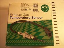 NGK RN134J-CWE EGT Sensor for DACIA, NISSAN and RENAULT 1.5