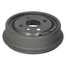 Bremstrommel, 1 Stück LPR 7D0138