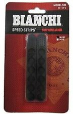 Bianchi 580 Speed Strips 38 Special and 357 Magnum (package of 2)